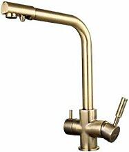 Becken Wasserhähne Schwenkauslauf Wasserhahn