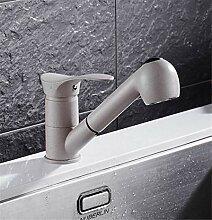 Becken Wasserhahn Bad Waschbecken Wasser Ein Loch