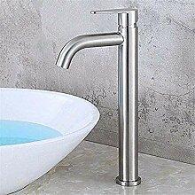 Becken Wasserhahn Bad Waschbecken Wasserhahn