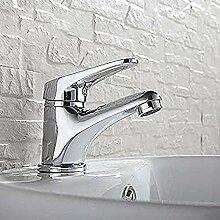 Becken Wasserhahn Bad Wasserhahn Mini Mode