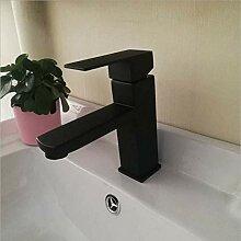 Becken Wasserhahn Becken Mischbatterie Bad