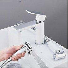 Becken Wasserhahn Becken Wasserhahn Waschbecken