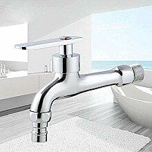 Becken Wasserhahn Becken Wasserhahn Waschmaschine