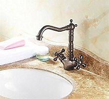 Becken Wasserhahn Küchenarmatur Becken Wasserhahn