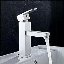 Becken Wasserhahn Waschbecken Mischbatterie