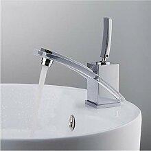 Becken Wasserhahn Waschbecken Mischer Wasserhahn