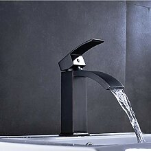 Becken Wasserhahn Waschbecken Wasserhahn