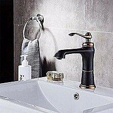 Becken Wasserhahn Wasserhahn Waschbecken