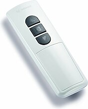 Becker EasyControl EC541-II in Weiß, Funksender