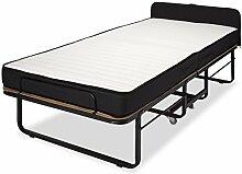 Bed Box Schnell-Lieferprogramm Gästebett GB100