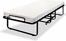 Bed Box Schnell-Lieferprogramm Gästebett GB110