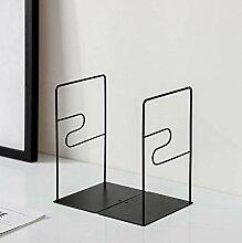 Bedom wallpaper Bürobedarf für Büchertücher