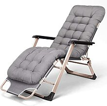 Bedspread Komfortabler ChairZero Gravity Outdoor