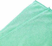 Beefer 10 0005 Microfasertuch, Mehrfarbig, 20 x 20