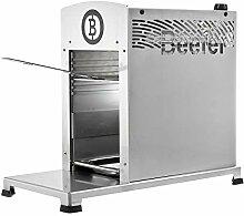 Beefer Original One Pro | der echte 800 Grad
