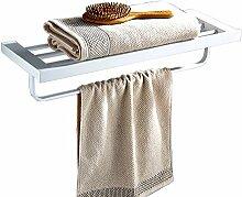 Beelee Badaccessoires Towel Rack