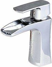Beelee Design Einhebel Wasserhahn Armatur