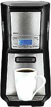 BEEM 1,8 L Kaffeemaschine Robustica BEEM