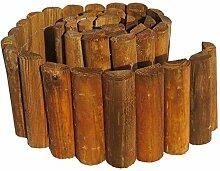Beetumrandung Holz beetumrandung aus holz günstig kaufen lionshome