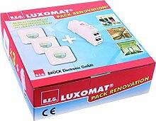 BEG Luxomat-Pack Renov