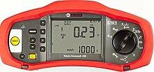 Beha-Amprobe Installationstester, 1 Stück, 4373980