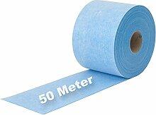 BEHA Premium Abdichtband, Dichtband 50m,