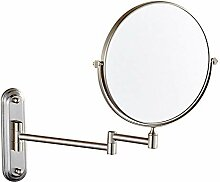 BEI&YANG Bad Kosmetikspiegel Wandbehang