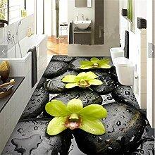 Beibehang Tapete benutzerdefinierte wohnzimmer