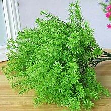 Beibei Kunstpflanze, künstliche Pflanze,