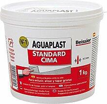 Beissier m28039-Aguaplast Standard Spitze in