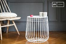 Beistelltisch Maitär skandinavisches Design
