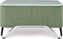 Beistelltisch Profim Softbox 75 x 75 x 41 cm