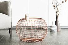 Beistelltisch Sfäris skandinavisches Design