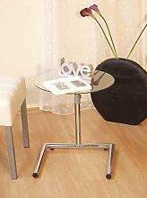 Beistelltisch Tisch Couchtisch Beitisch