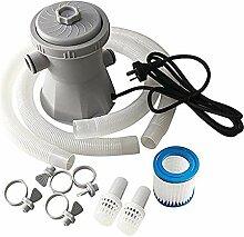 Beito Pool-filterpumpe Planschbecken-filterpumpe