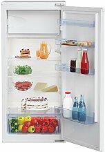 Beko BSSA210K3S Einbau-Kühlschrank integrierbar /