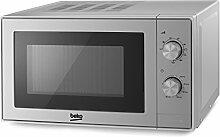 Beko – mgc 20100 s – Mikrowelle Grill 20 l 700