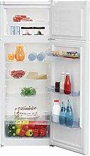 Beko RDSA240K20W Kühlschrank 223 Liter