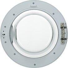 Beko Tür (komplett) für Waschmaschine 2878300200