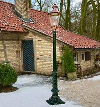 Beleuchtung Eingang Aussenleuchte Antik Lampe