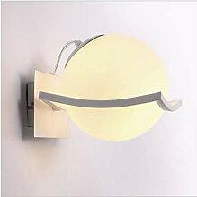Beleuchtung/LED Energiesparende