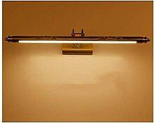 Beleuchtung LED-Spiegelscheinwerfer,