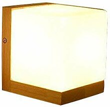 Beleuchtung Loft Modern E27 Edison LED Wandlampe