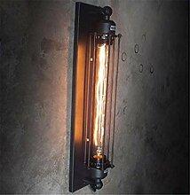 Beleuchtung Wandleuchte Wandlampe Bar Café Café