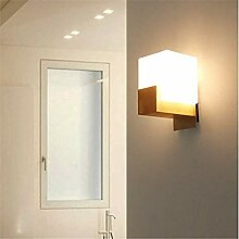 Beleuchtung Wandleuchte Wandlampe Retro Wohnzimmer