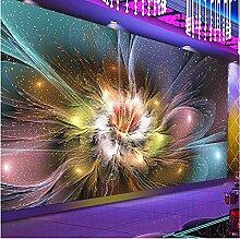 Beliebt Benutzerdefinierte 3D Wandbild Tapete