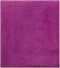 Belisse Beauty Profi-Handtuch Prestige 6 Stück