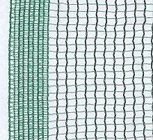 bell vital® Schutznetz, Abdecknetz, Gartennetz, METERWARE, Preis per Laufenden Meter, feinmaschig, Maschenweite 5 x 7 mm (12)