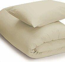 Belledorm Bettlaken für Einzelbett, 200