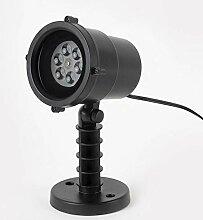 Bellèra LED-Lichterkette, Innenbeleuchtung, ABS